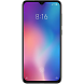 Смартфон Xiaomi Mi 9 SE 64GB Piano Black