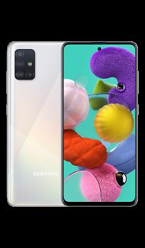 Купить Samsung Galaxy A50 (2019) A505F 64GB Black в Уфе ... | 349x204